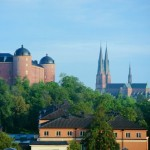 Uppsala2